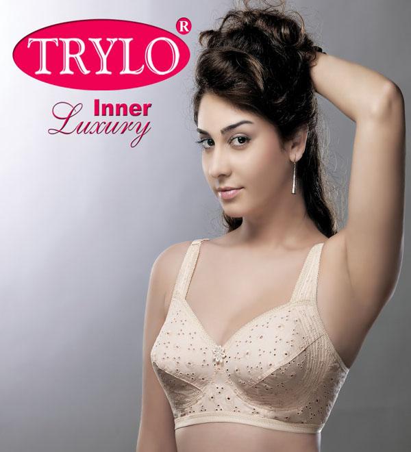 0a3970f74f86 105346.jpg - Buy Women Lingerie in India | Bras and Panties online ...