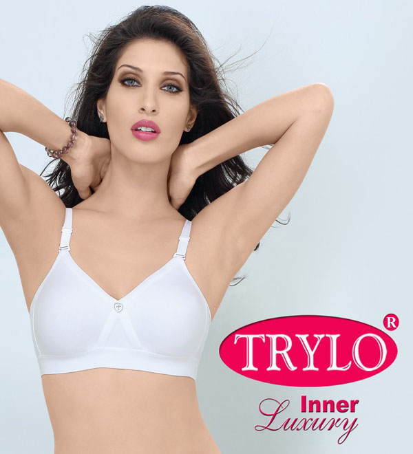 751743e790ceb trylo Archives - Buy Women Lingerie in India
