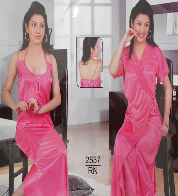 night-suits Archives - Buy Women Lingerie in India  4bdff7000