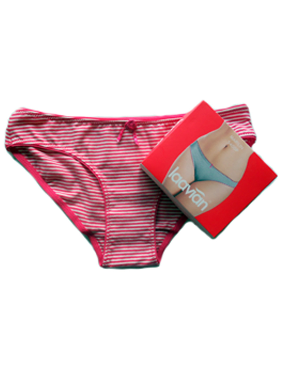 Laavian Panty  5400 - Buy Women Lingerie in India  024a5ce86d