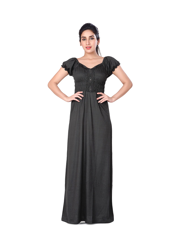 7d9d042c77d Honeydew Nighty  Dove - Buy Women s inner wear online in India ...