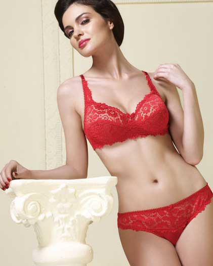 7c4a78a1bc2d6 bra-panty-set Archives - Buy Women Lingerie in India