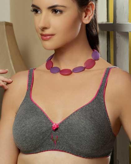 15e2c734f Alies Bra  Sehnaaz - Buy Women s inner wear online in India