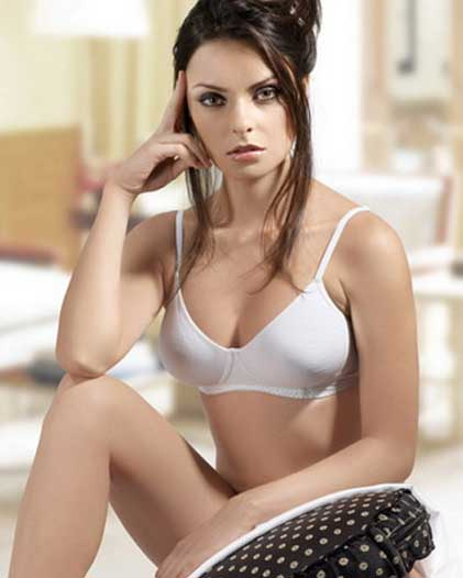 ae386ea10c Juliet Bra  1030 - Buy Women Lingerie in India