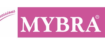 mybra