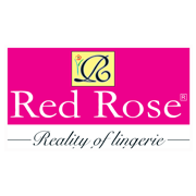 Redroseindia