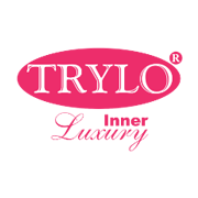 Trylo Inner Luxury LOgo